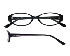 眼鏡のドクターアイズ人気おしゃれメガネエモダ