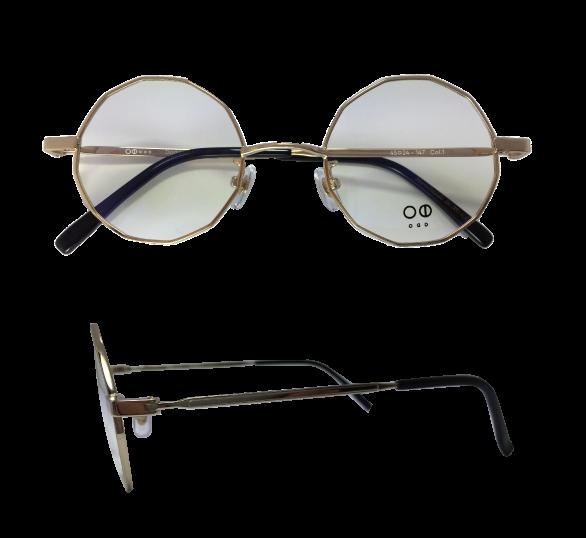 人気ブランド眼鏡