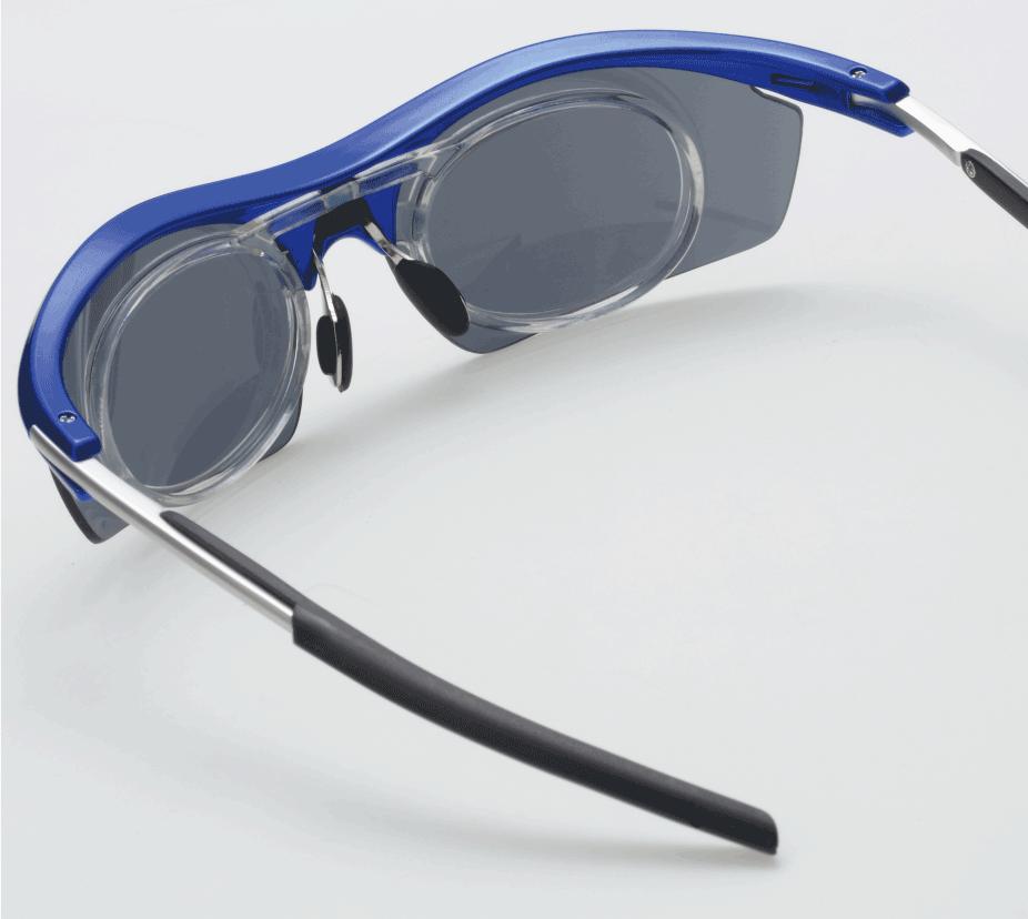人気の眼鏡3本セット