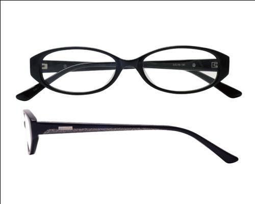 ブランド眼鏡