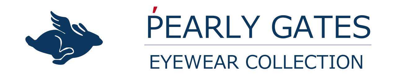 PEARLY GATES アイウエア コレクション